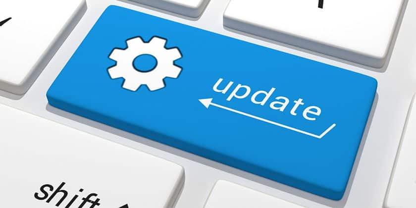 Gambio Master Update 3.6 – stabil & zuverlässig!